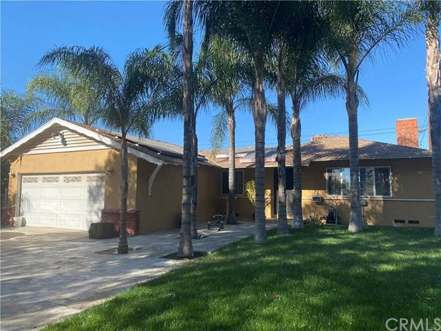 2518 Victoria Street, San Bernardino, CA 92410 (#302967946) :: The Legacy Real Estate Team