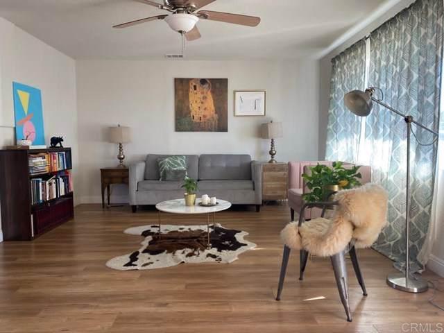 6668 Mallard Street, San Diego, CA 92114 (#302967991) :: Solis Team Real Estate