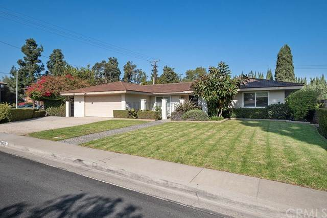 17331 Jacaranda Avenue, Tustin, CA 92780 (#302968302) :: Tony J. Molina Real Estate
