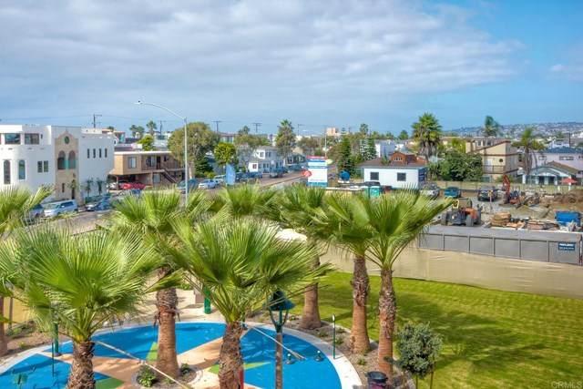 808 Santa Barbara Place - Photo 1