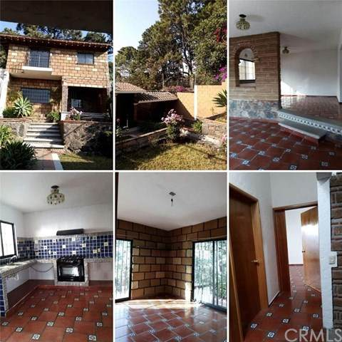 18 Paseo Del Ocotal, Outside Area (Outside U.S.) Foreign Country, CA 92300 (#302968418) :: Solis Team Real Estate