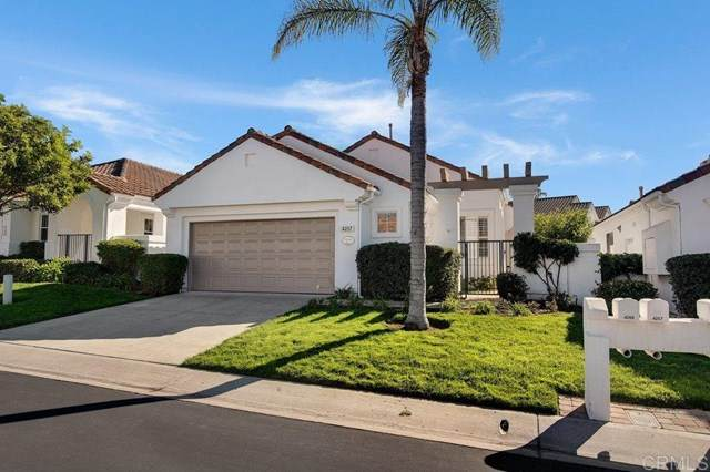 4257 Lindos Way, Oceanside, CA 92056 (#302968433) :: Cay, Carly & Patrick | Keller Williams