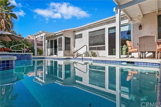 275 Strada Nova, Palm Desert, CA 92260 (#302968582) :: San Diego Area Homes for Sale