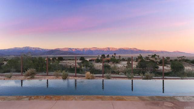 4682 Desert Oriole, Borrego Springs, CA 92004 (#NDP2002802) :: PURE Real Estate Group