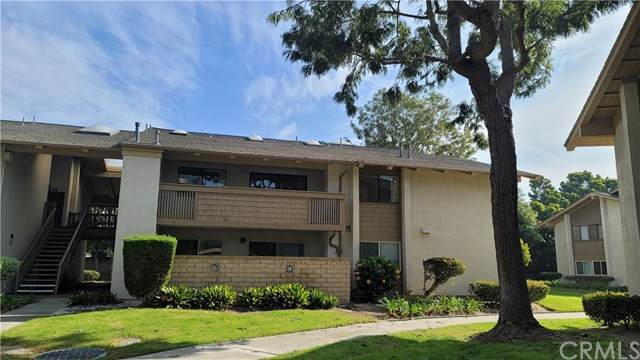 8888 Lauderdale Court 218H, Huntington Beach, CA 92646 (#302968937) :: SD Luxe Group