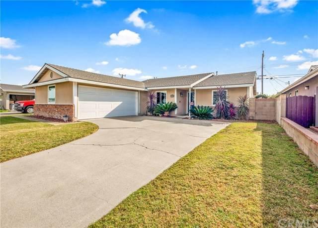 6112 Dudman Avenue, Garden Grove, CA 92845 (#302969147) :: Wannebo Real Estate Group