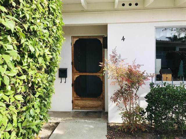 3770 Vista Campana #4, Oceanside, CA 92057 (#302969190) :: Solis Team Real Estate