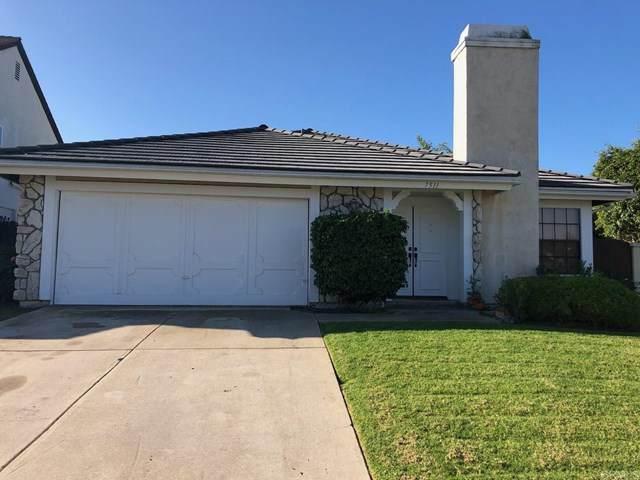 7511 Brava Street, Carlsbad, CA 92009 (#302969447) :: Zember Realty Group