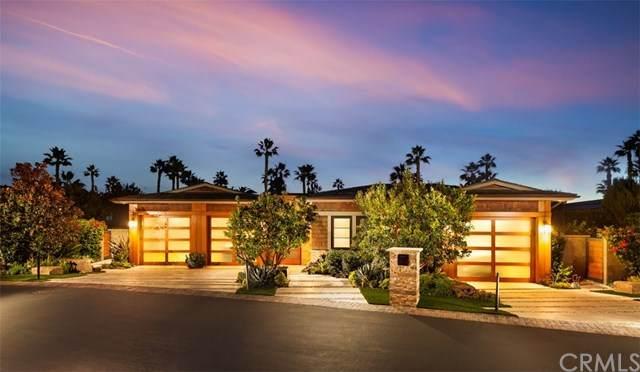 7 Montage Way, Laguna Beach, CA 92651 (#LG20243851) :: SunLux Real Estate