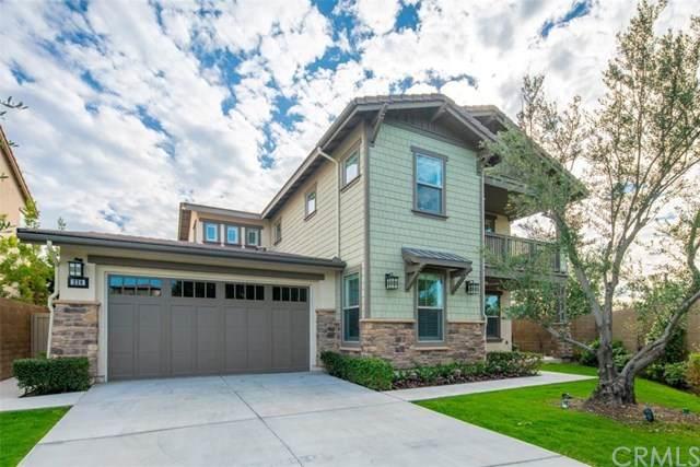 228 Midori, Irvine, CA 92618 (#302969580) :: San Diego Area Homes for Sale
