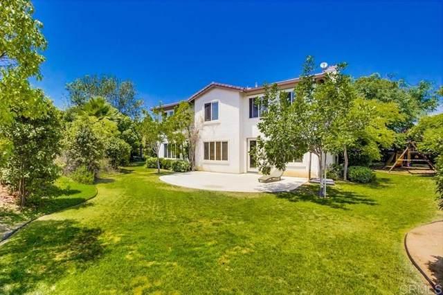 105 Lion Cir., Chula Vista, CA 91910 (#302969603) :: Tony J. Molina Real Estate