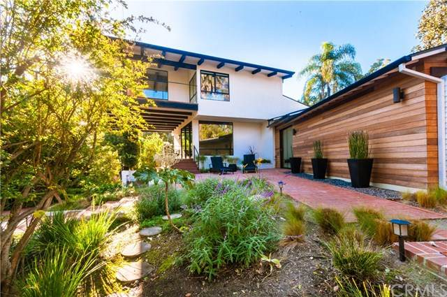 28500 Palos Verdes Drive, Rancho Palos Verdes, CA 90275 (#302969844) :: COMPASS