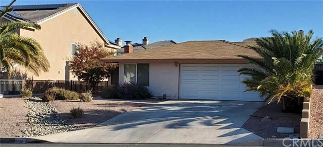 17855 Rancho Bonita Road - Photo 1