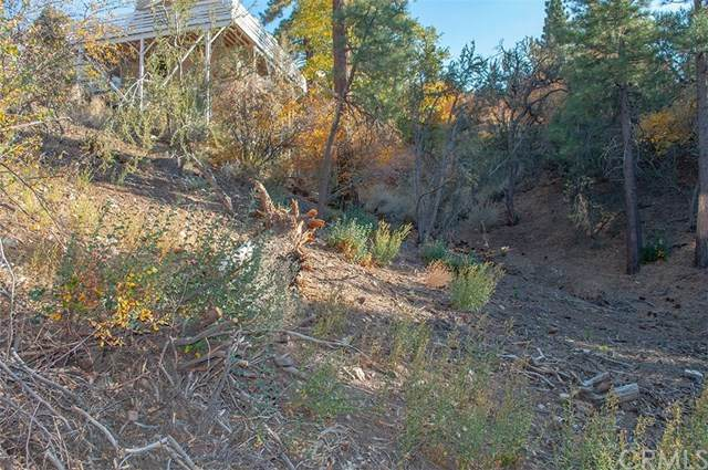 628 Barrymore, Big Bear, CA 92314 (#302970042) :: COMPASS