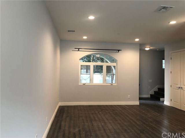 683 1st Avenue - Photo 1