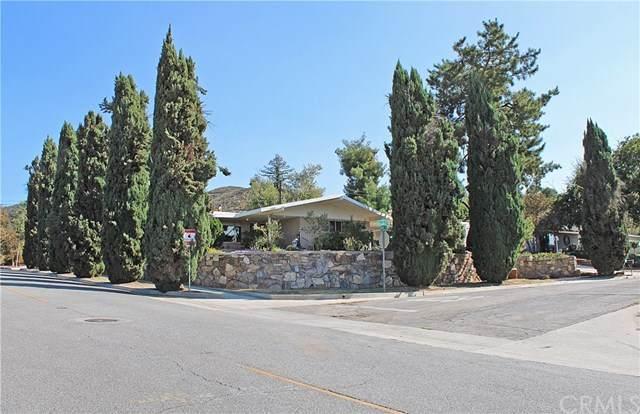 11711 Holmes Street, Yucaipa, CA 92399 (#302970181) :: COMPASS