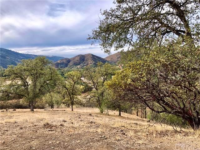 3217 Wolf Creek, Clearlake Oaks, CA 95423 (#302970257) :: COMPASS