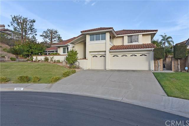 21732 Exton Way, Lake Forest, CA 92630 (#302970359) :: COMPASS