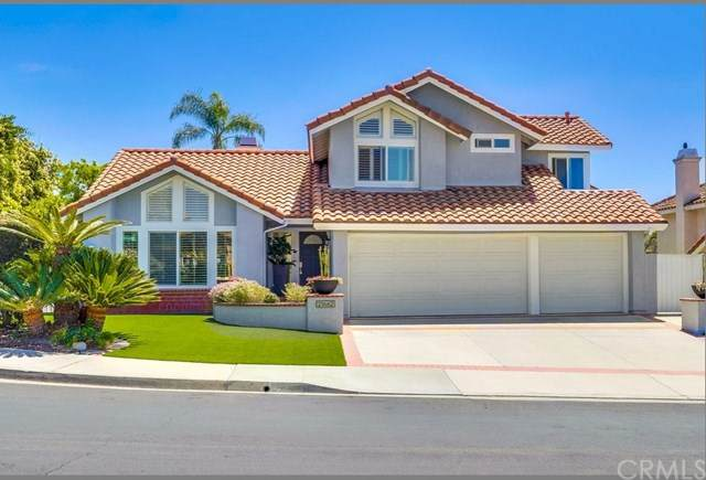 21662 Twinford Drive, Lake Forest, CA 92630 (#302970522) :: COMPASS