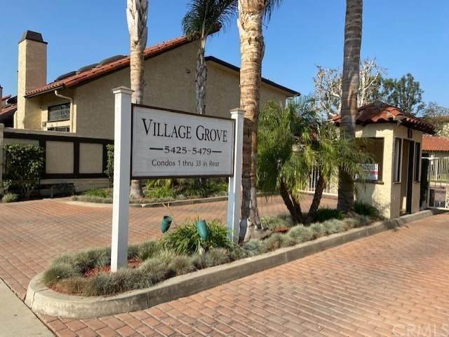 5453 E Centralia Street, Long Beach, CA 90808 (#302970556) :: SD Luxe Group