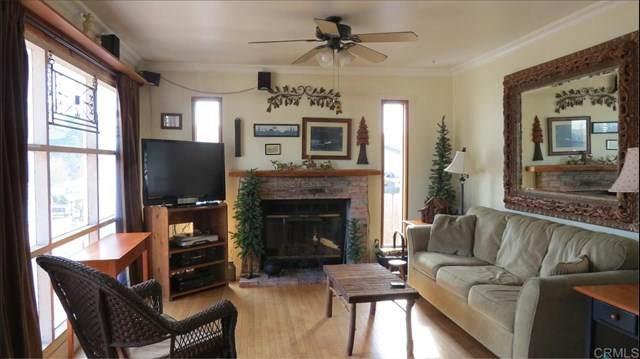 644 Cadman Street, San Diego, CA 92114 (#302970791) :: Keller Williams - Triolo Realty Group