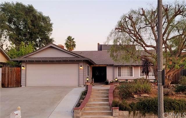 24102 Willow Creek Road, Diamond Bar, CA 91765 (#302970801) :: Keller Williams - Triolo Realty Group