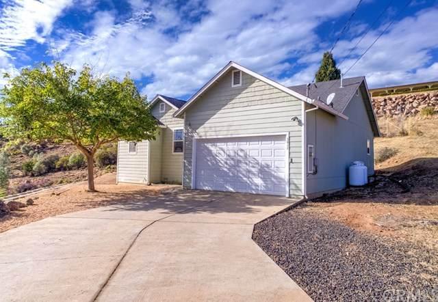 5015 Schooner Court, Kelseyville, CA 95451 (#302971058) :: Solis Team Real Estate