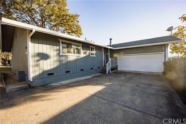 18761 Hidden Valley Road, Hidden Valley Lake, CA 95467 (#302971163) :: SD Luxe Group