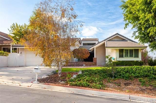 5937 E Bunker Hill Avenue, Orange, CA 92869 (#302971253) :: Solis Team Real Estate