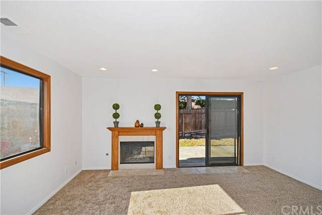 380 Stinson Court, Grover beach, CA 93433 (#302971358) :: SD Luxe Group