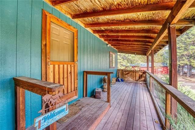 12177 Riata Road, Lower Lake, CA 95457 (#302971567) :: Solis Team Real Estate