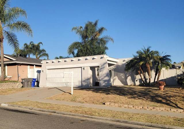 4142 Alana, Oceanside, CA 92056 (#NDP2002969) :: The Marelly Group | Compass