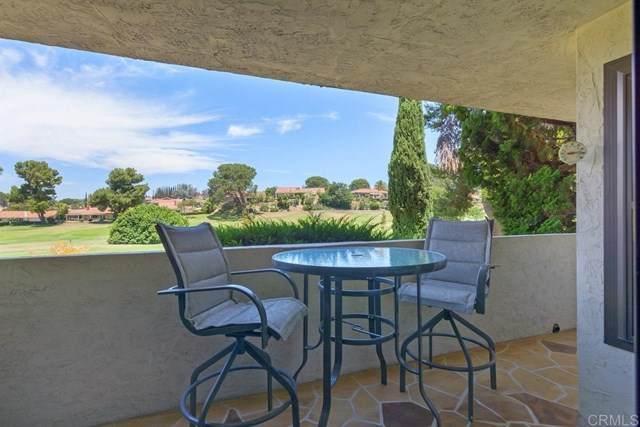 17657 Pomerado Road #49, San Diego, CA 92128 (#302971612) :: San Diego Area Homes for Sale