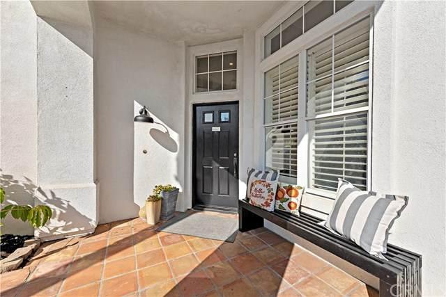 2037 Via Vina, San Clemente, CA 92673 (#302971652) :: Wannebo Real Estate Group