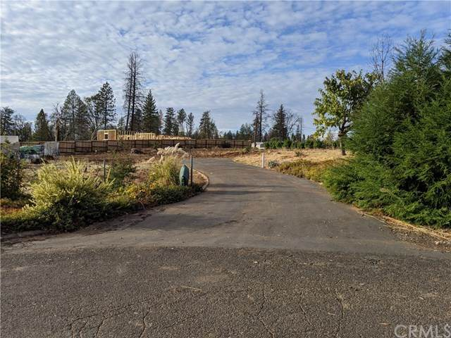 5695 Newman, Paradise, CA 95969 (#302971685) :: Wannebo Real Estate Group