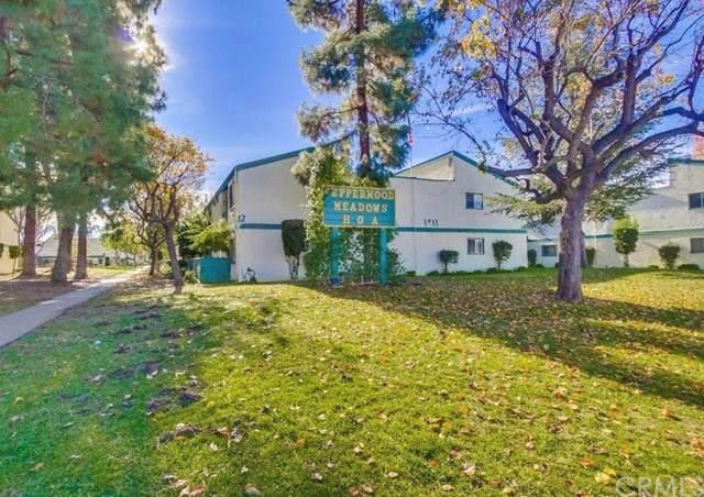 1811 E Grand Avenue #172, Escondido, CA 92027 (#302971723) :: SD Luxe Group