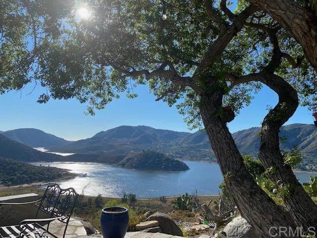 3429 Vista De La Cresta, Escondido, CA 92029 (#302971803) :: San Diego Area Homes for Sale