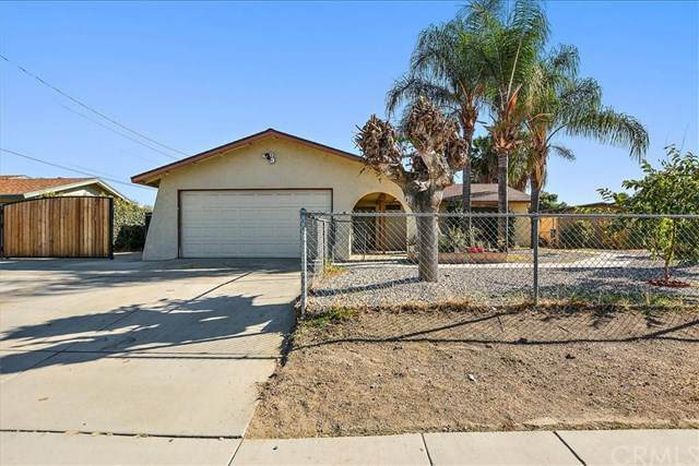 26490 Columbia Street, Hemet, CA 92544 (#302971820) :: Yarbrough Group