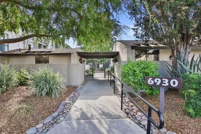 6930 Hyde Park #210, San Diego, CA 92119 (#302971850) :: Solis Team Real Estate
