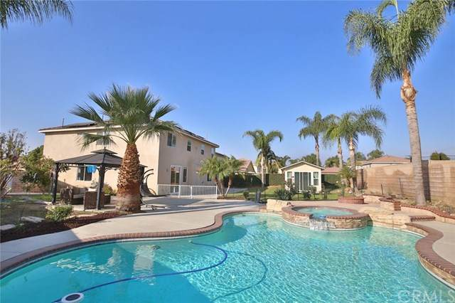 2887 S Concord Avenue, Ontario, CA 91761 (#302971903) :: Yarbrough Group