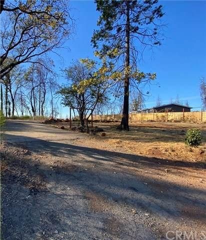 6179 Bowman, Paradise, CA 95969 (#302971904) :: Solis Team Real Estate