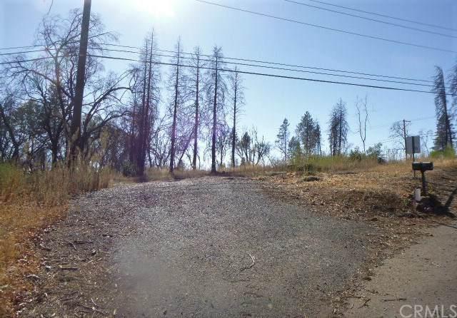 1420 Pearson, Paradise, CA 95969 (#302971924) :: Solis Team Real Estate