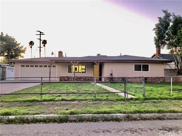 9006 Frankfort Avenue, Fontana, CA 92335 (#302971970) :: Farland Realty