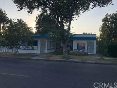 724 S Vine Avenue, Ontario, CA 91762 (#302971979) :: Farland Realty