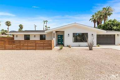 74125 Setting Sun Trail, Palm Desert, CA 92260 (#302971998) :: Yarbrough Group