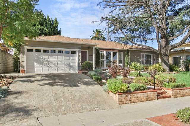 5166 Edgeware Road, San Diego, CA 92116 (#302972079) :: San Diego Area Homes for Sale