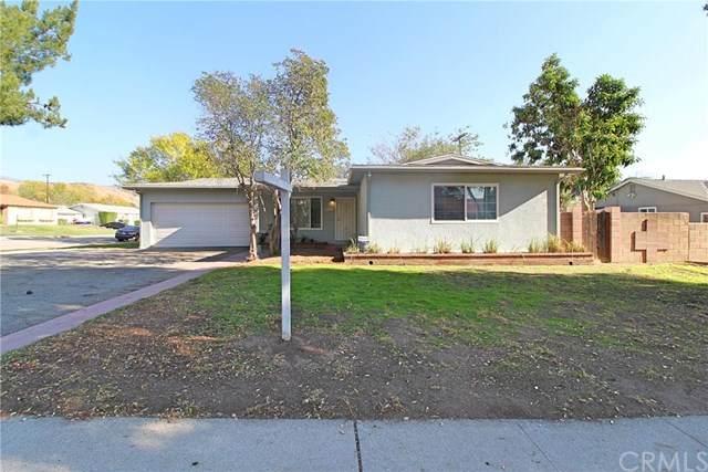 5195 N G Street, San Bernardino, CA 92407 (#302972163) :: Solis Team Real Estate