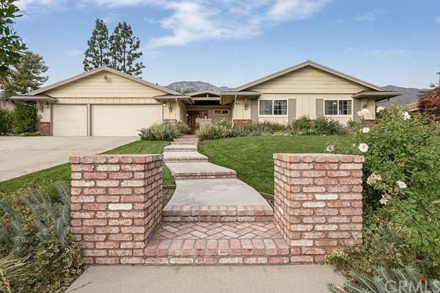 8270 Orchard Street, Alta Loma, CA 91701 (#302972183) :: Solis Team Real Estate
