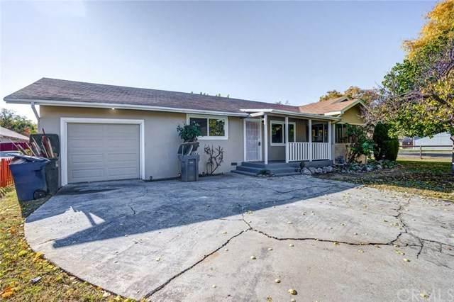446 E Alexander Avenue, Merced, CA 95340 (#302972206) :: Solis Team Real Estate