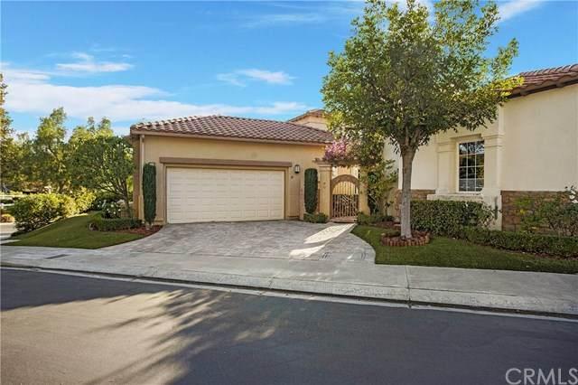 29 Princeton Trail, Coto De Caza, CA 92679 (#302972222) :: Solis Team Real Estate